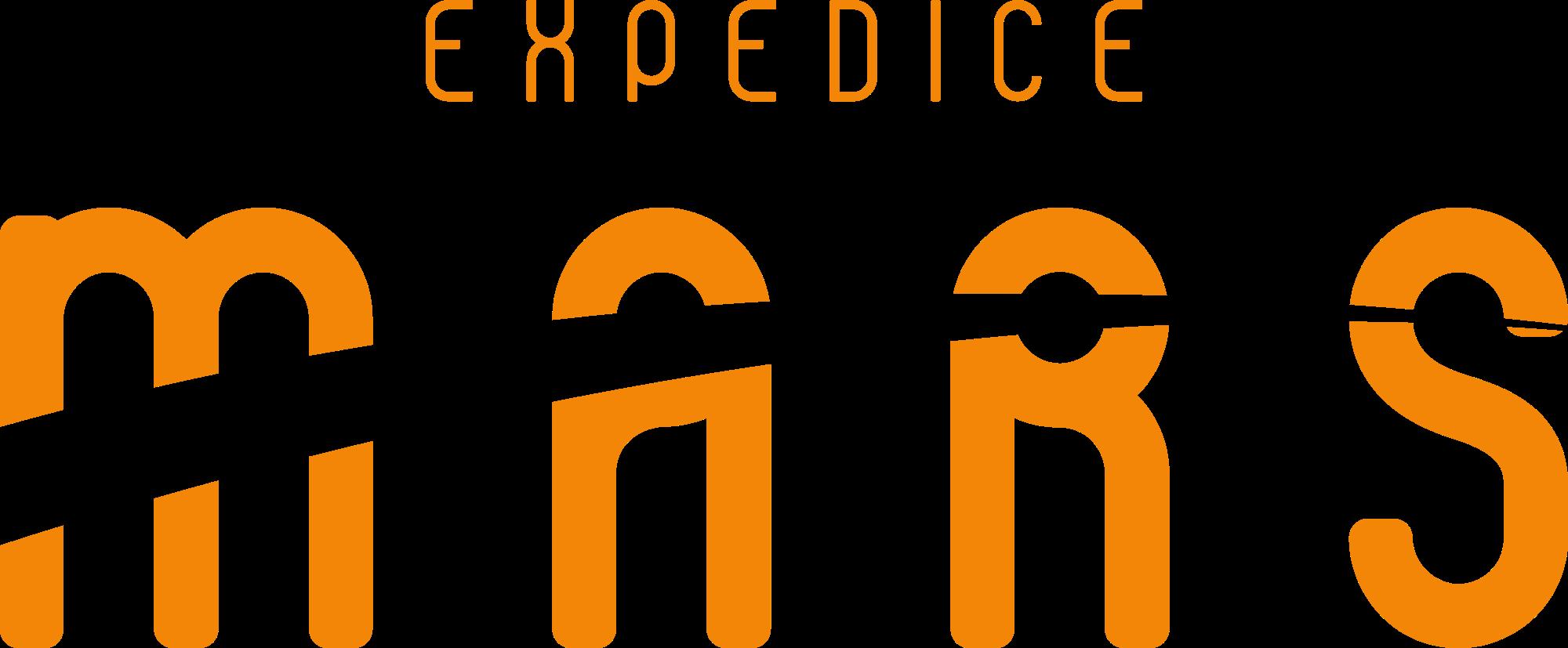 Expedice Mars